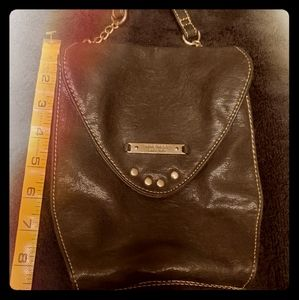 Nine West Small Leather Purse